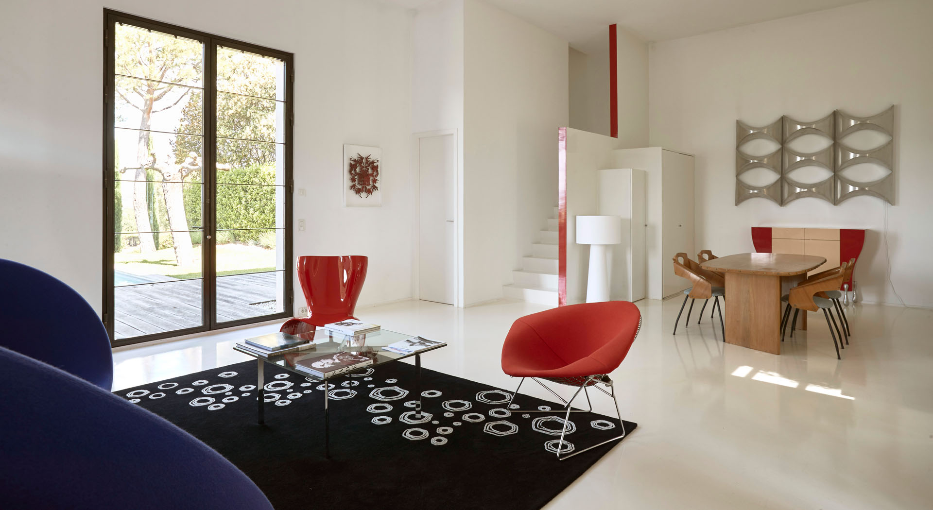 10/Photos/Rooms/Maisons/Rouge/ANDEOLS01718warm1.jpg